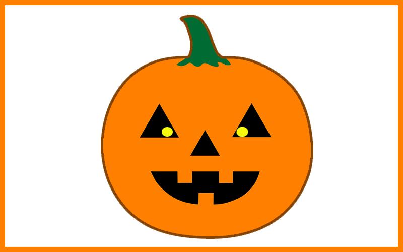 Happy Halloween from Dennis Lin Optometry
