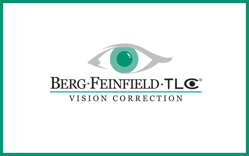 Berg Feinfield Vision Correction