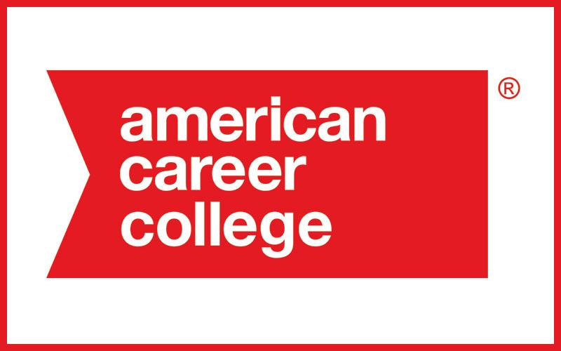 American Career College Extern