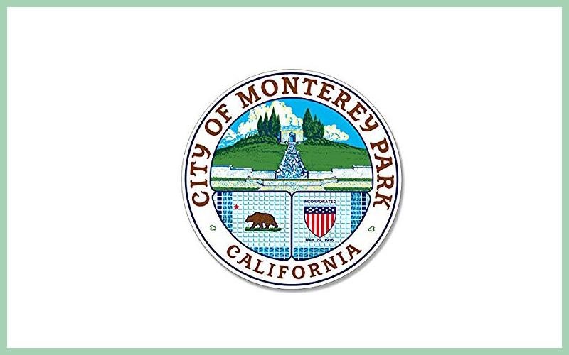 Helping the City of Monterey Park, Alhambra, and Garvey school district