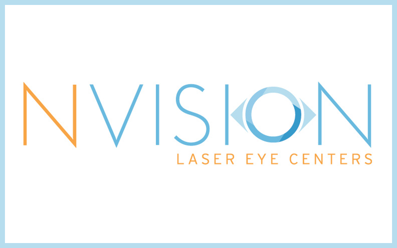 Lasik Surgery at Nvision Laser Eye Centers Torrance CA