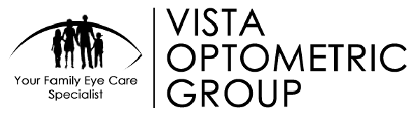 Vista Optometric Group | Dennis Lin Optometry in Monterey Park CA