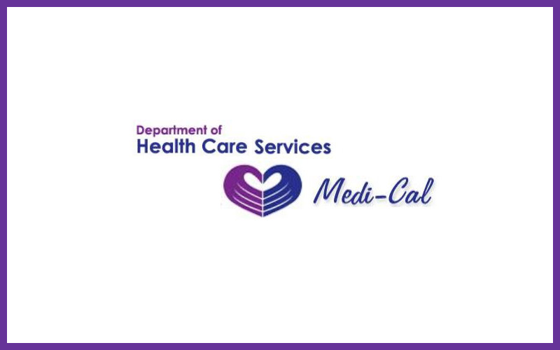 Medi Cal Benefits - State of California