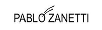 Pablo Zanetti brand by Dans Optical