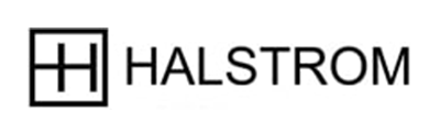 Halstrom frames