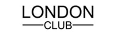 London Club Frames