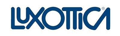 Luxottica Designer Brand