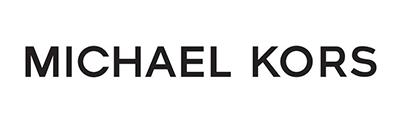 Michael Kors designer brand by Luxottica