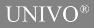 Univo Eyewear