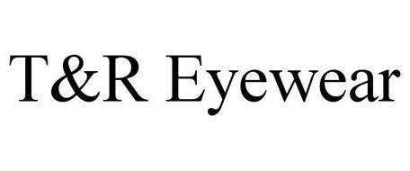 T&R Eyewear