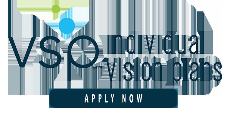 VSP Individual Visual Plans for Eye Health