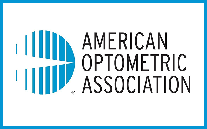 American Optometric Association Preparedness Practices